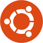 Ubuntu Circle of Friends logo